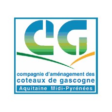 Coteaux Gascone