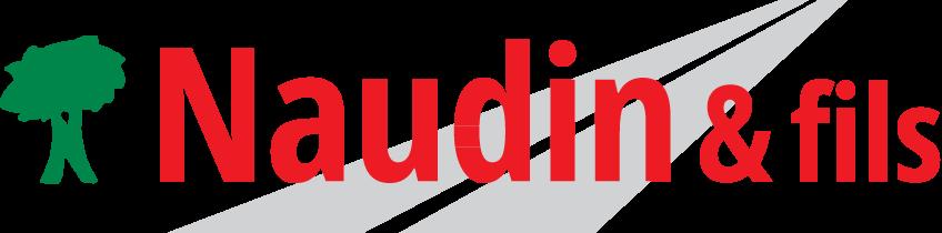 Logo Naudin & fils
